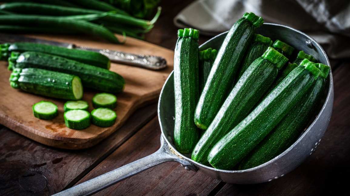 zucchini benefits 1296x728 feature - Planting Zucchini Companion Plants