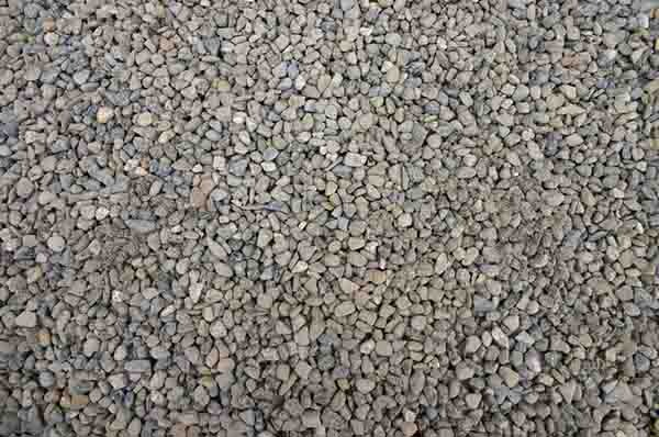 gravel picture - Effectively Remove Rocks From Yard With The Following Steps